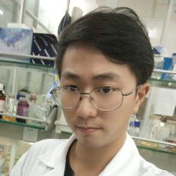 Ruite Chen